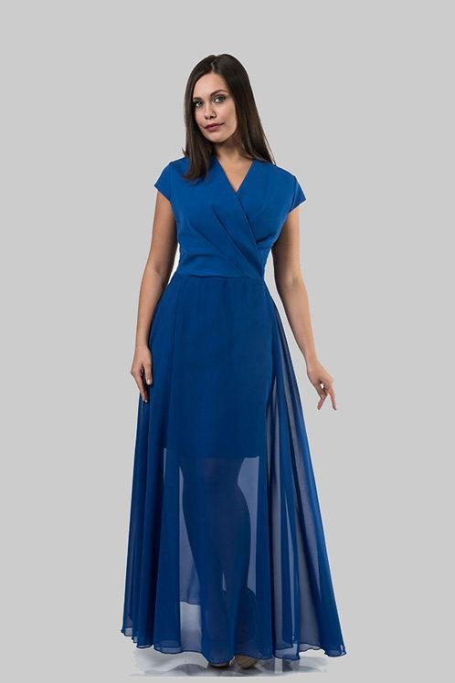 """Вечернее платье """"Oxana"""""""