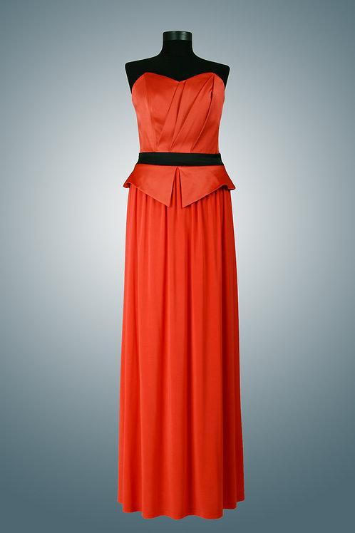 """Вечернее платье """"Mila"""""""