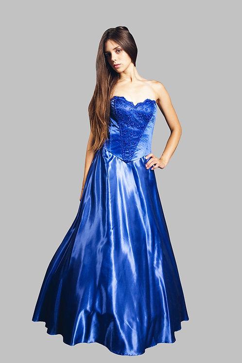 """Вечернее платье """"Iolanta"""""""