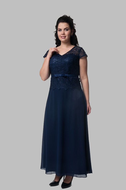 """Вечернее платье """"Izolda"""""""