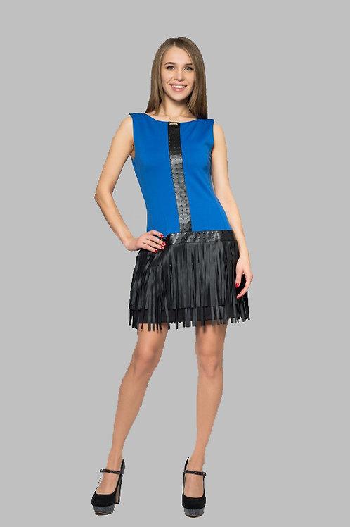 "Коктейльное платье ""Lucy"""