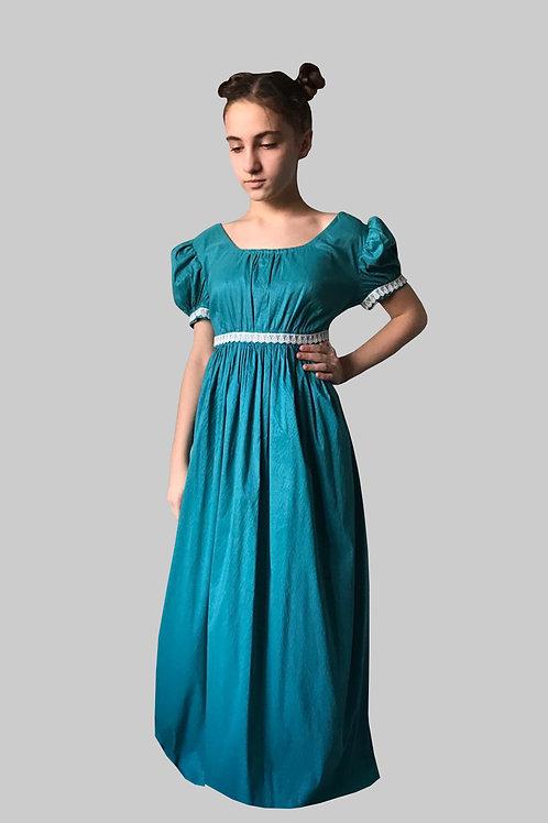 """Вечернее платье """"N.Rostova"""""""