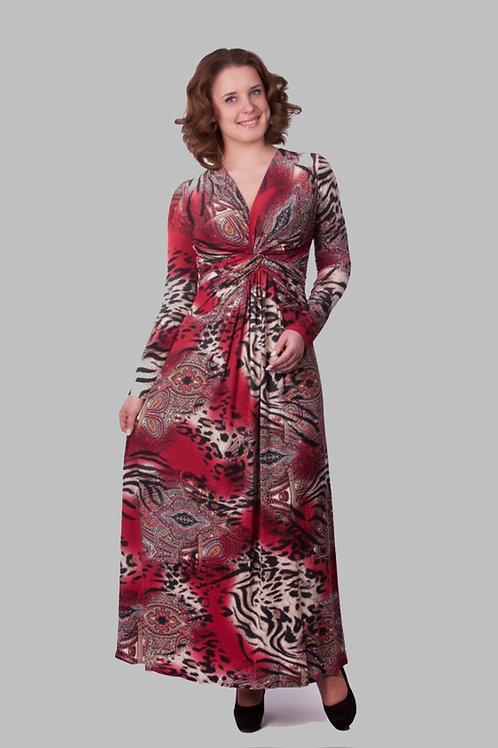 """Вечернее платье """"Andromeda"""""""