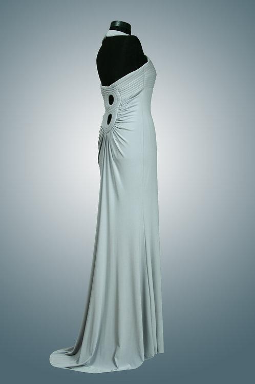 """Вечернее платье """"Ideal"""""""