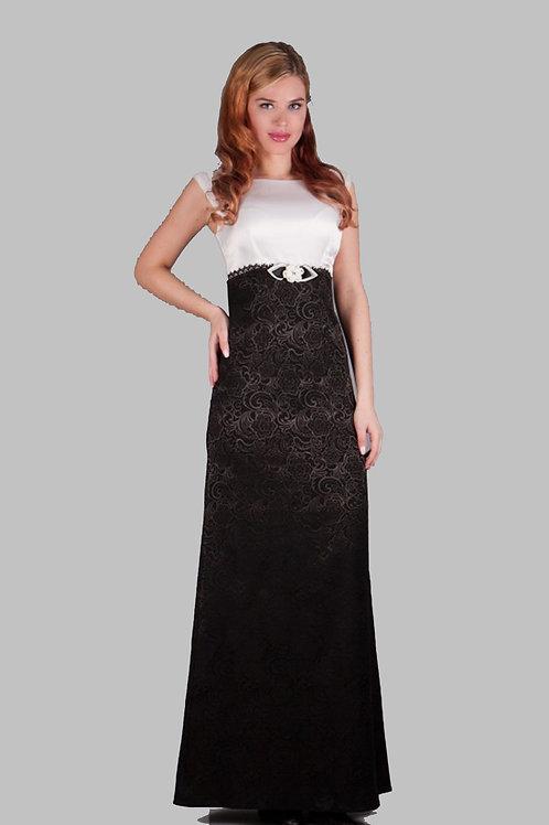 """Вечернее платье """"Vilena"""""""