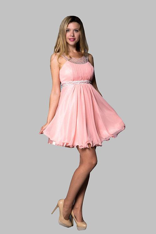 """Коктейльное платье """"Fantaziya"""""""