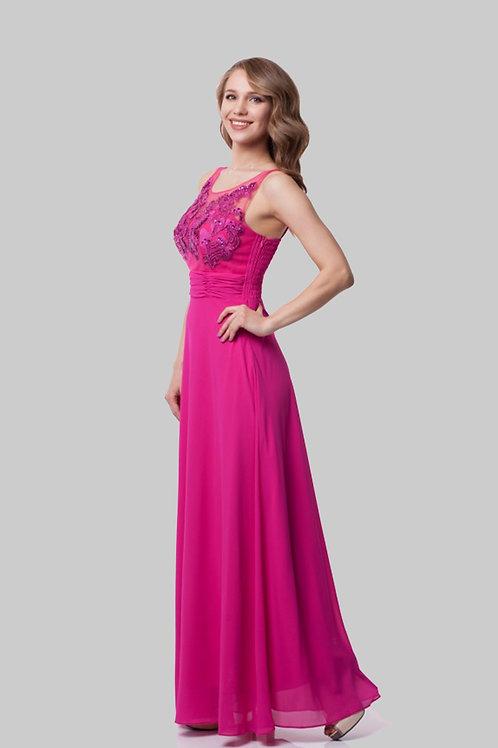 """Вечернее платье """"Vallota"""""""