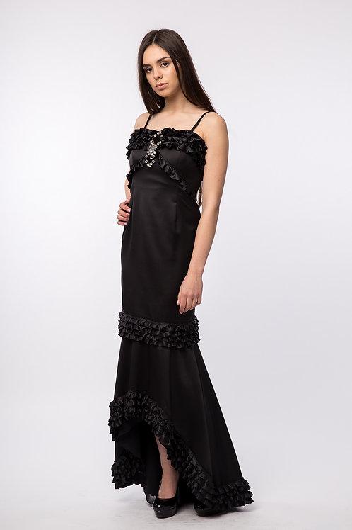 """Вечернее платье """"Hanna"""""""