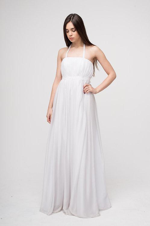 """Вечернее платье """"Gemchuzina"""""""