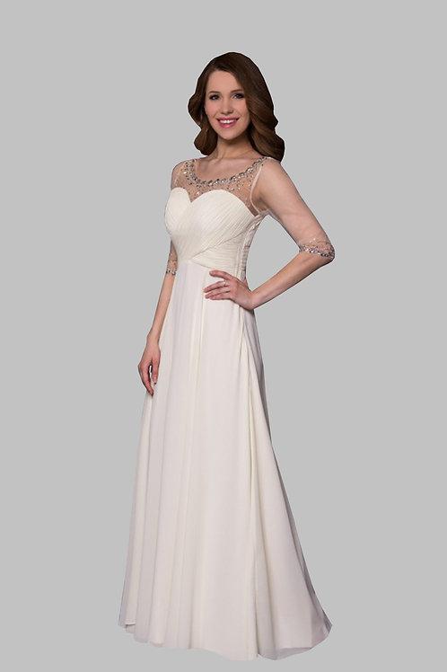 """Вечернее платье """"Gaiane"""""""