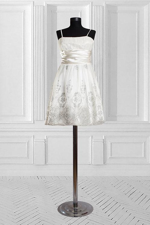 """Коктейльное платье """"Rafaella"""""""