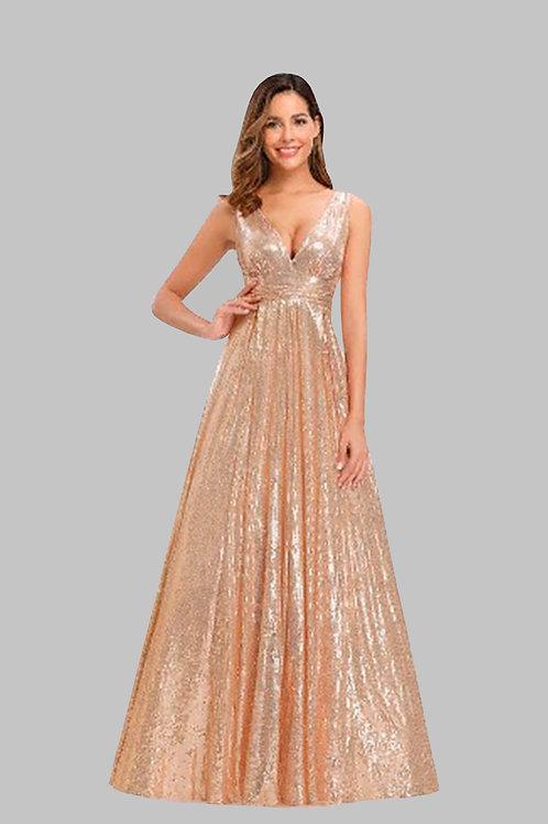 """Вечернее платье """"Eleanora"""""""