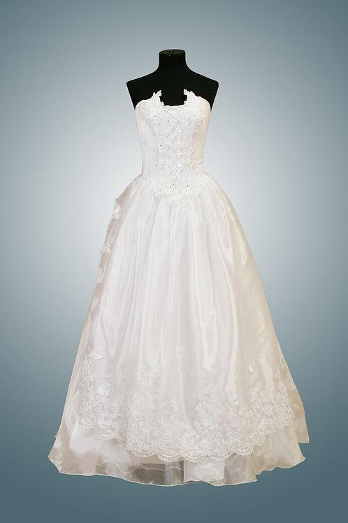 """Вечернее платье """"Gerda"""""""