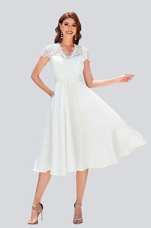 """Вечернее платье """"Galina"""""""