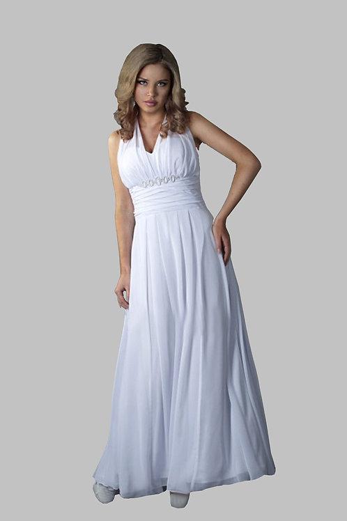 """Вечернее платье """"Rimma"""""""