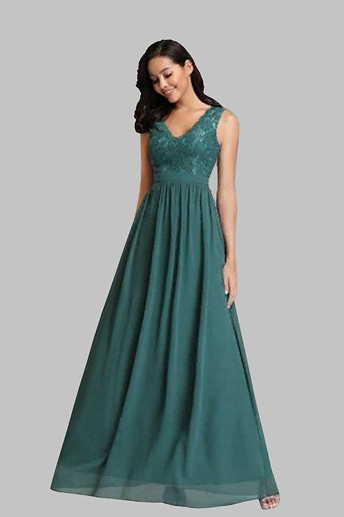 """Вечернее платье """"Ilze"""""""