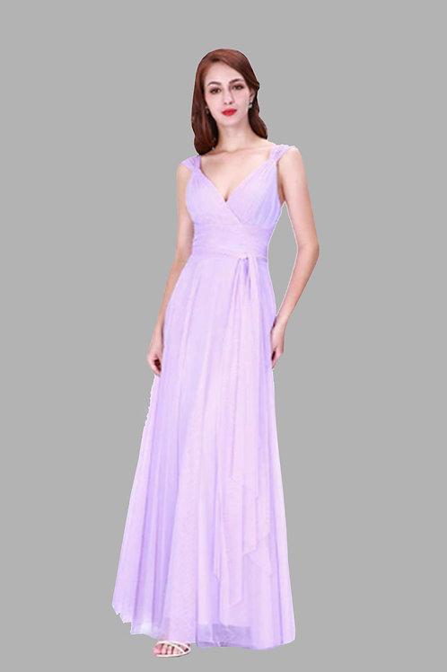 """Вечернее платье """"Romantika"""""""