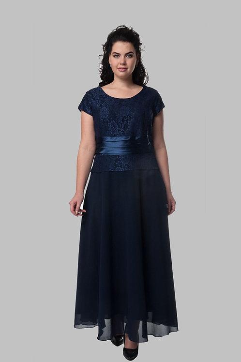 """Вечернее платье """"Belinda"""""""
