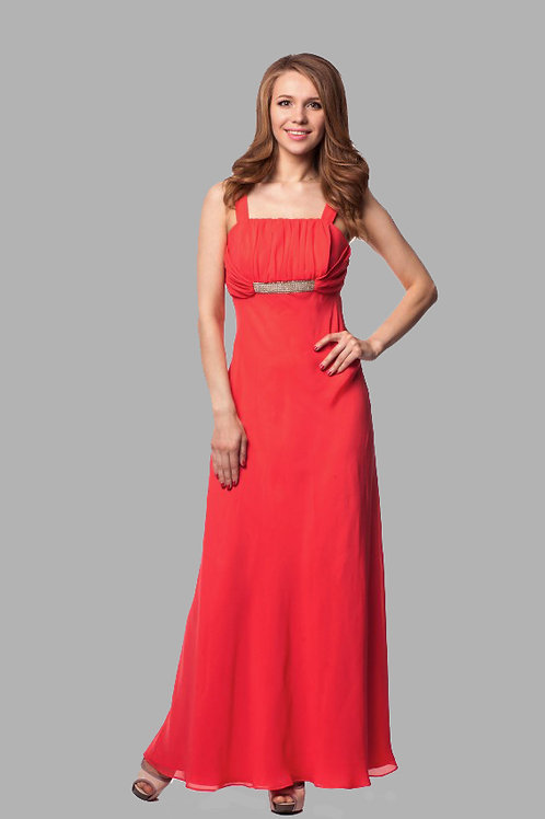 """Вечернее платье """"Amanda"""""""