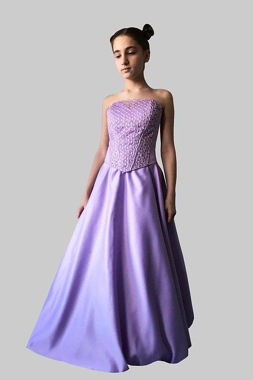 """Вечернее платье """"Marlen"""""""