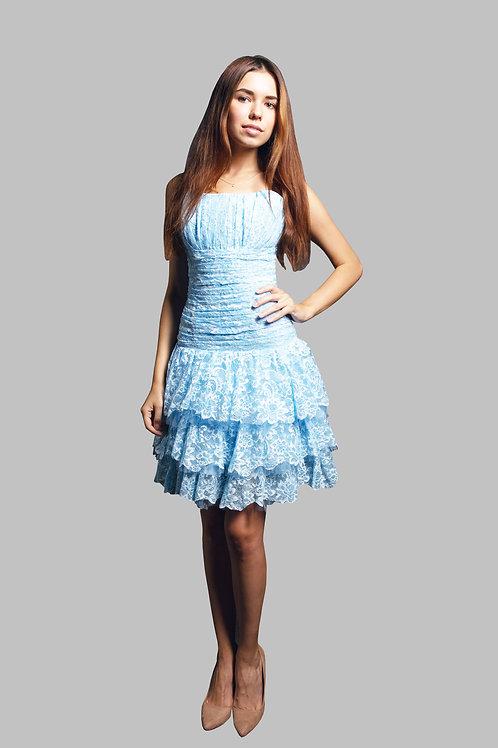 """Коктейльное платье """"Renata"""""""