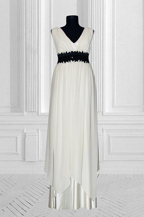 """Вечернее платье """"Versal"""""""