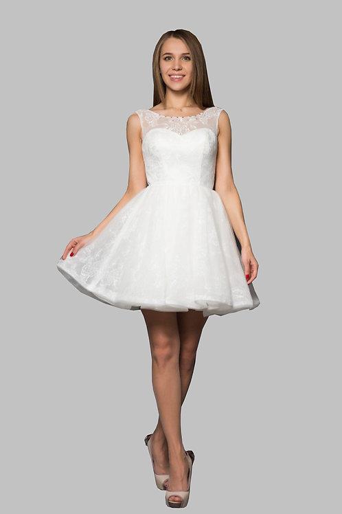 """Коктейльное платье """"Katrin"""""""