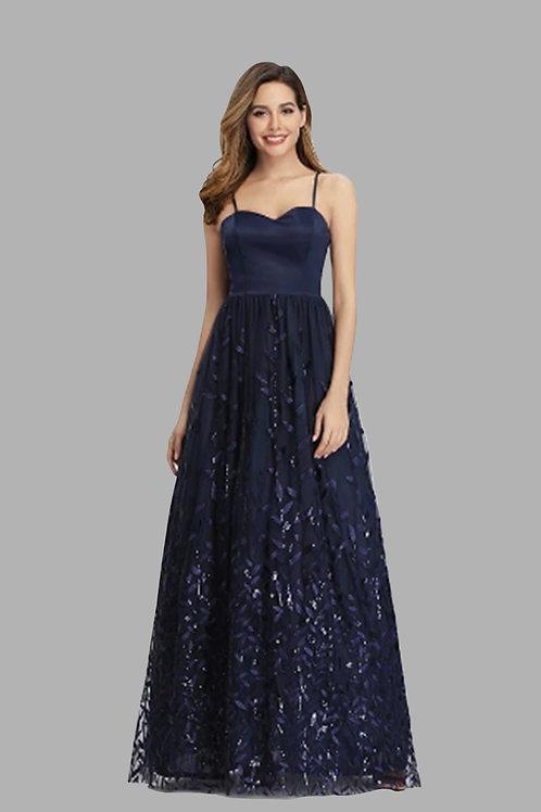 """Вечернее платье """"Leila"""""""