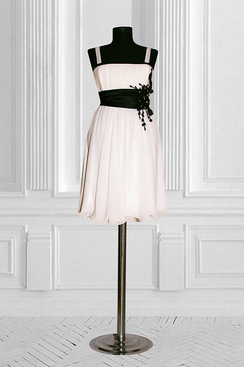 """Коктейльное платье """"Polonez"""""""