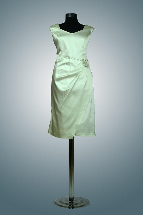 """Коктейльное платье """"Doroti"""""""