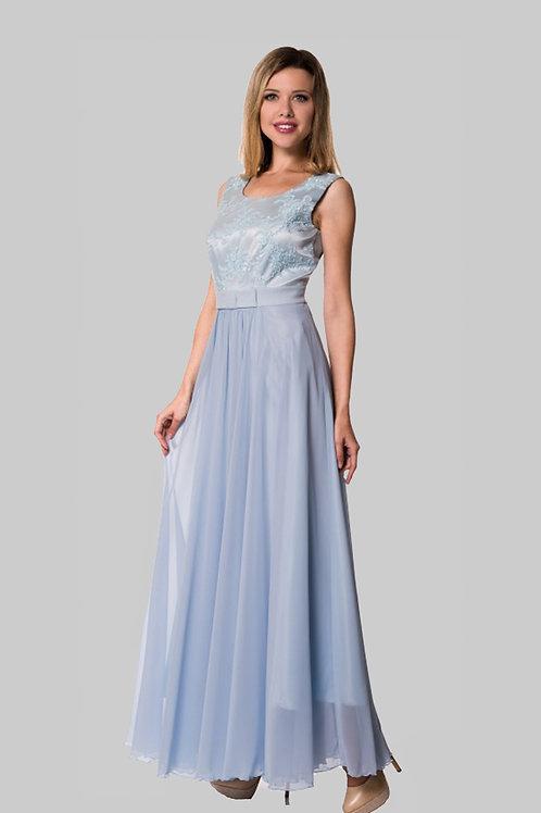 """Вечернее платье """"Junona"""""""