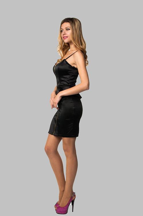 """Коктейльное платье """"Kseniya"""""""