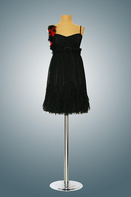 """Коктейльное платье """"Frederika"""""""