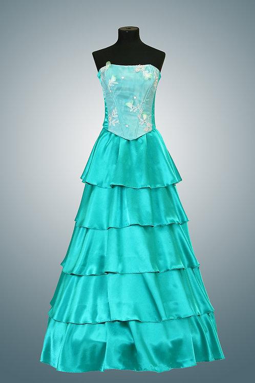 """Вечернее платье """"Zanna"""""""