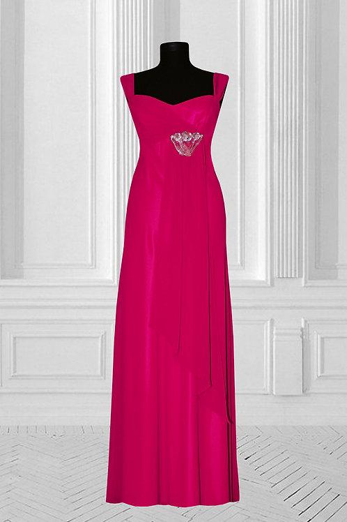 """Вечернее платье """"Dariya"""""""