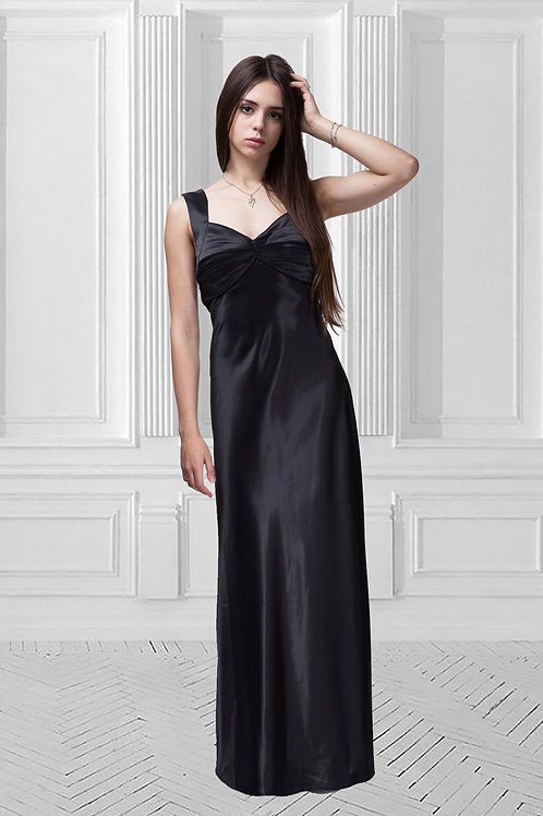 """Вечернее платье """"Magiya"""""""