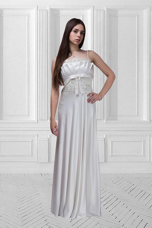 """Вечернее платье """"Lada"""""""