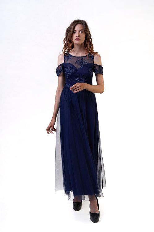 """Вечернее платье """"Лидия"""""""