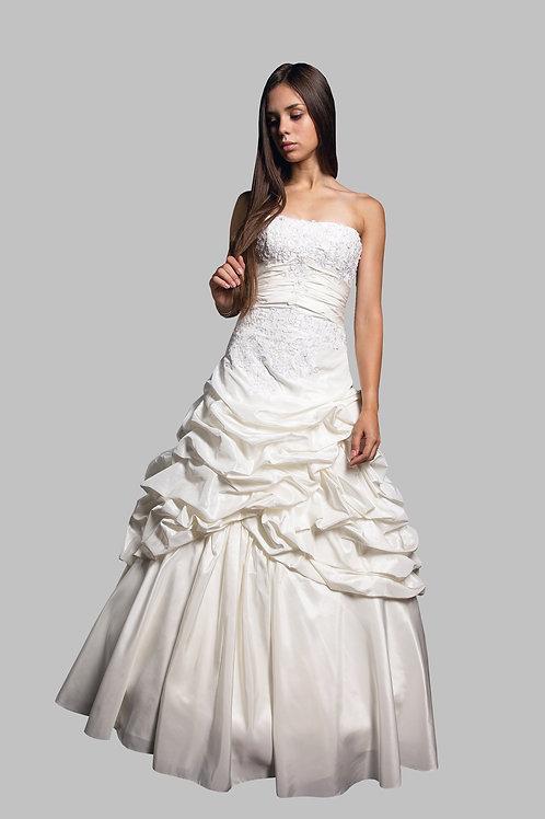 """Вечернее платье """"Karmelitta"""""""