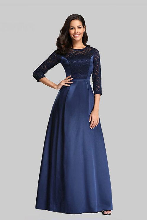 """Вечернее платье """"Maiya"""""""