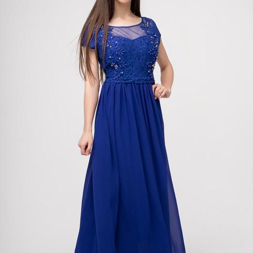 Наталья соколова платья