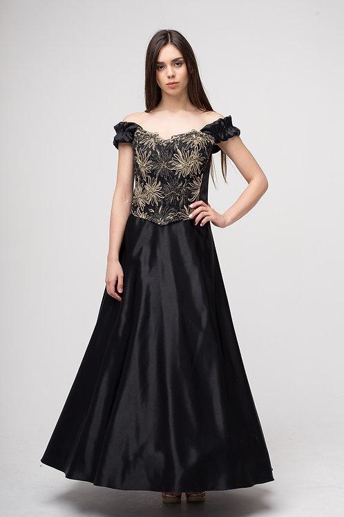 """Вечернее платье """"Doroteya"""""""