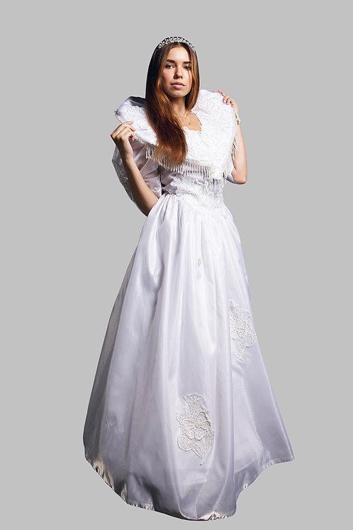 """Вечернее платье """"Miledy"""""""