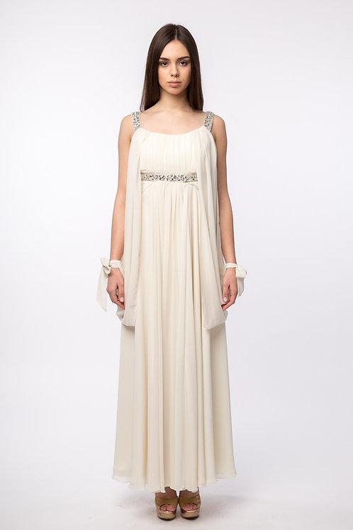 """Вечернее платье """"Gelannaya"""""""