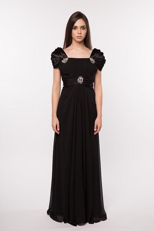 """Вечернее платье """"Afina"""""""