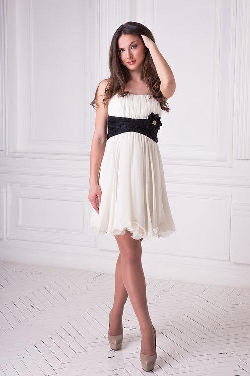 """Коктейльное платье """"Kamila"""""""