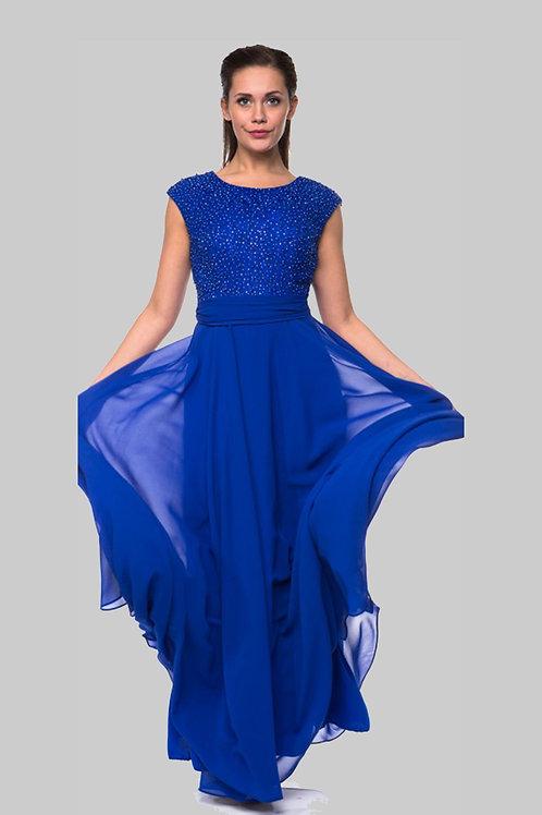 """Вечернее платье """"Silviya"""""""