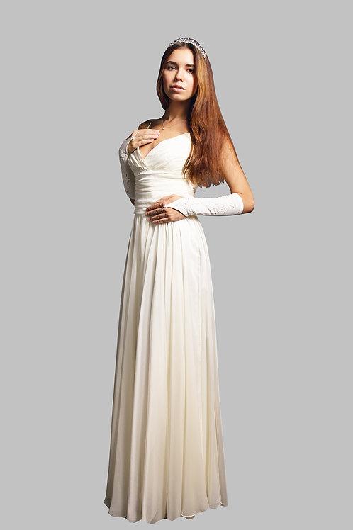"""Вечернее платье """"Luchia"""""""