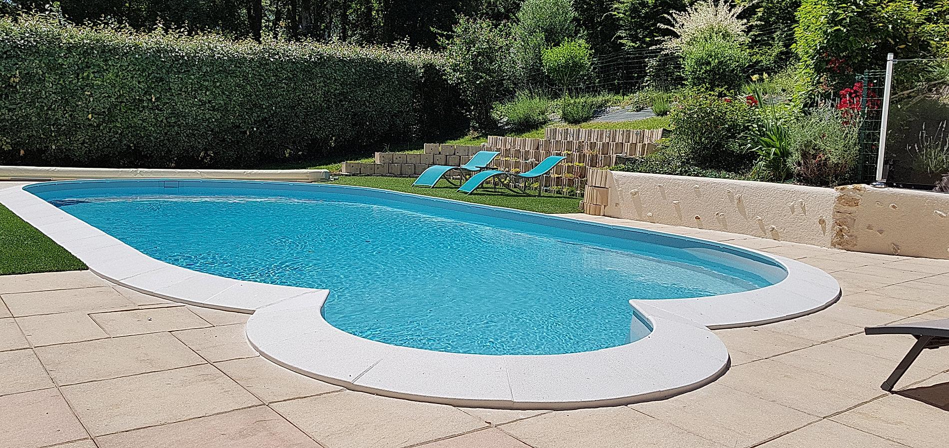 piscine 2020 2.jpg