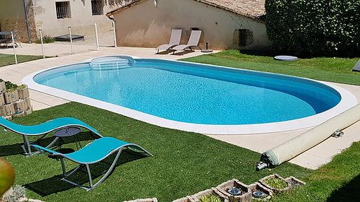 piscine 2020.jpg